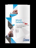Brochure_Wini2Salaire-e1430984037667