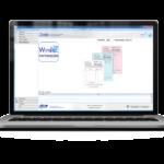 Logiciel-facturation-suisse-laptop